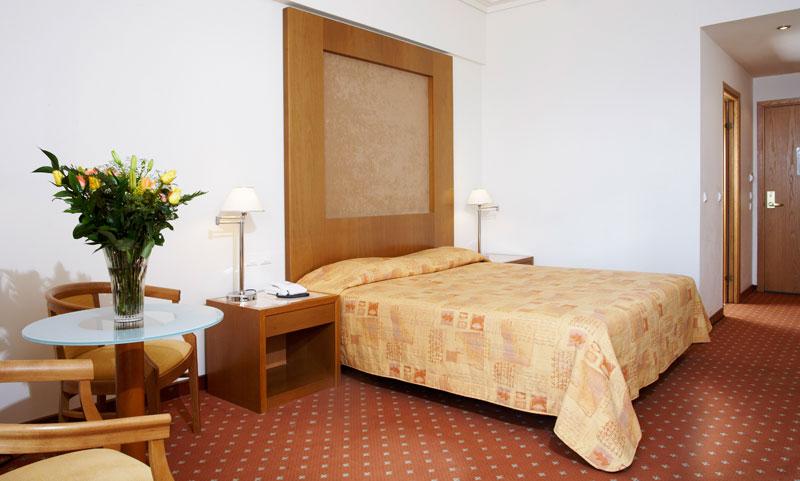 5 Thraki Palace Thalasso Spa Hotel Amp Conference Center